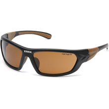 Carhartt Carbondale Safety Glass