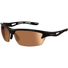 Bolle Bolt Sunglass
