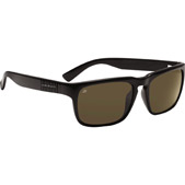 Serengeti Cortino Sunglass