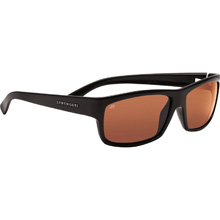 Serengeti Martino Sunglass