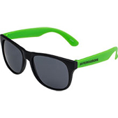 RB-Flex Sunglass
